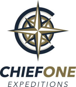 Chiefone